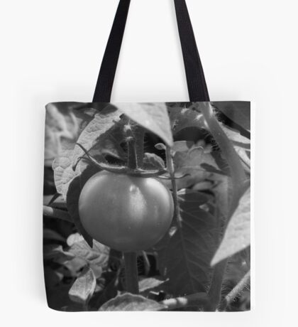 My little Shopping Bag... Tote Bag