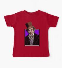 Gene Wilder Kids Clothes
