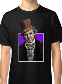 Gene Wilder Classic T-Shirt