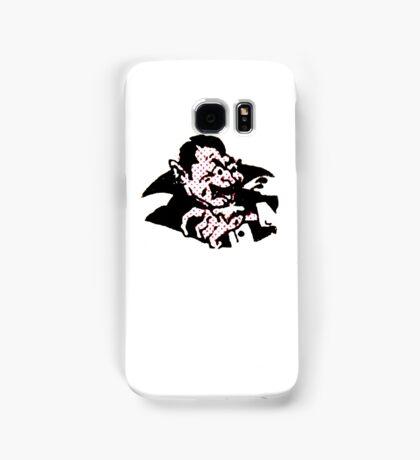 Fake Vampire Blood Samsung Galaxy Case/Skin
