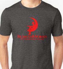freddy nightmare elm street Unisex T-Shirt