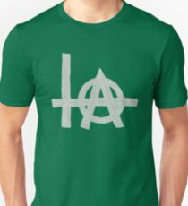 TITUS ANDRONICUS Unisex T-Shirt