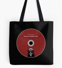 black sheep boy Tote Bag