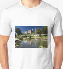 Dunrobin Castle Unisex T-Shirt