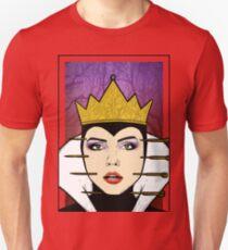 Fairest Unisex T-Shirt