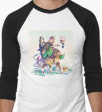 Pokemon X & Y - New Start T-Shirt