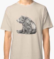 BÄR Classic T-Shirt