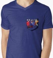 Pocket Sonic T-Shirt