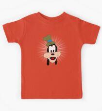 Goofy! Kids Clothes