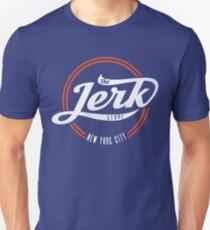 The Jerk Store 2 T-Shirt