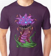 Baron Nashor - League of Legends T-Shirt