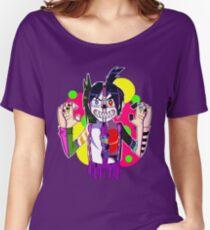 Team NMZDBMDB Women's Relaxed Fit T-Shirt