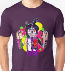 Team NMZDBMDB Unisex T-Shirt