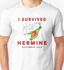 Hermine T-Shirt