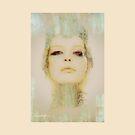 LAURA SHAFER DIGITAL IMPRESSIONISM 001 by Laura E  Shafer