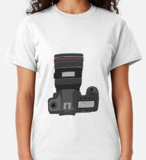 Take a picture Classic T-Shirt
