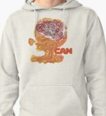 Can - Tago Mago Pullover Hoodie