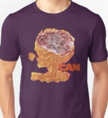 Can - Tago Mago T-Shirt
