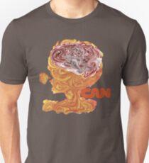 Can - Tago Mago T-Shirt