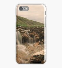 The beauty of Ireland iPhone Case/Skin