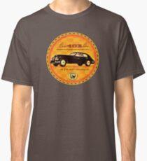 Bristol 403 England Classic T-Shirt