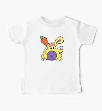 Creepies - Zombunny Kids Clothes