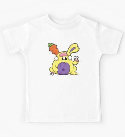 Creepies - Zombunny Kids Clothes