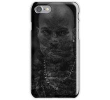 DMXmas iPhone Case/Skin