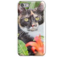 I am Peppy :) iPhone Case/Skin