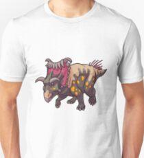 Kosmoceratops Unisex T-Shirt