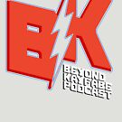 Beyond Kayfabe Podcast - THE NEW NEW BEYOND by falsefinish66
