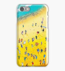 Flotsam iPhone Case/Skin