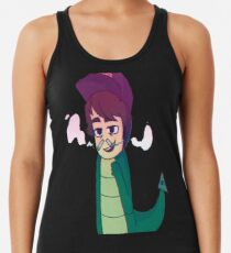 Leafy Is Queer Women's Clothes | Redbubble