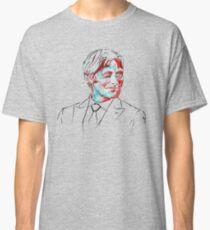 Hannibal eternal Wip Classic T-Shirt
