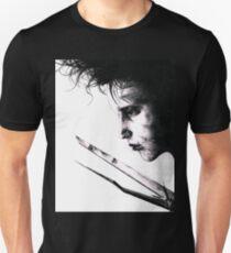 Scissorhand's T-Shirt