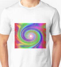 vitality Unisex T-Shirt