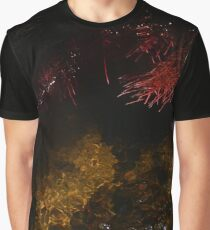 Rhizome Graphic T-Shirt