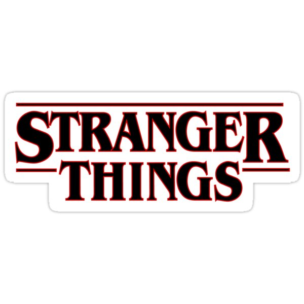 Everything We Know About Stranger Things Season 2