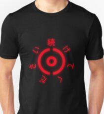 Pokémon Inspired Japanese Design T-Shirt