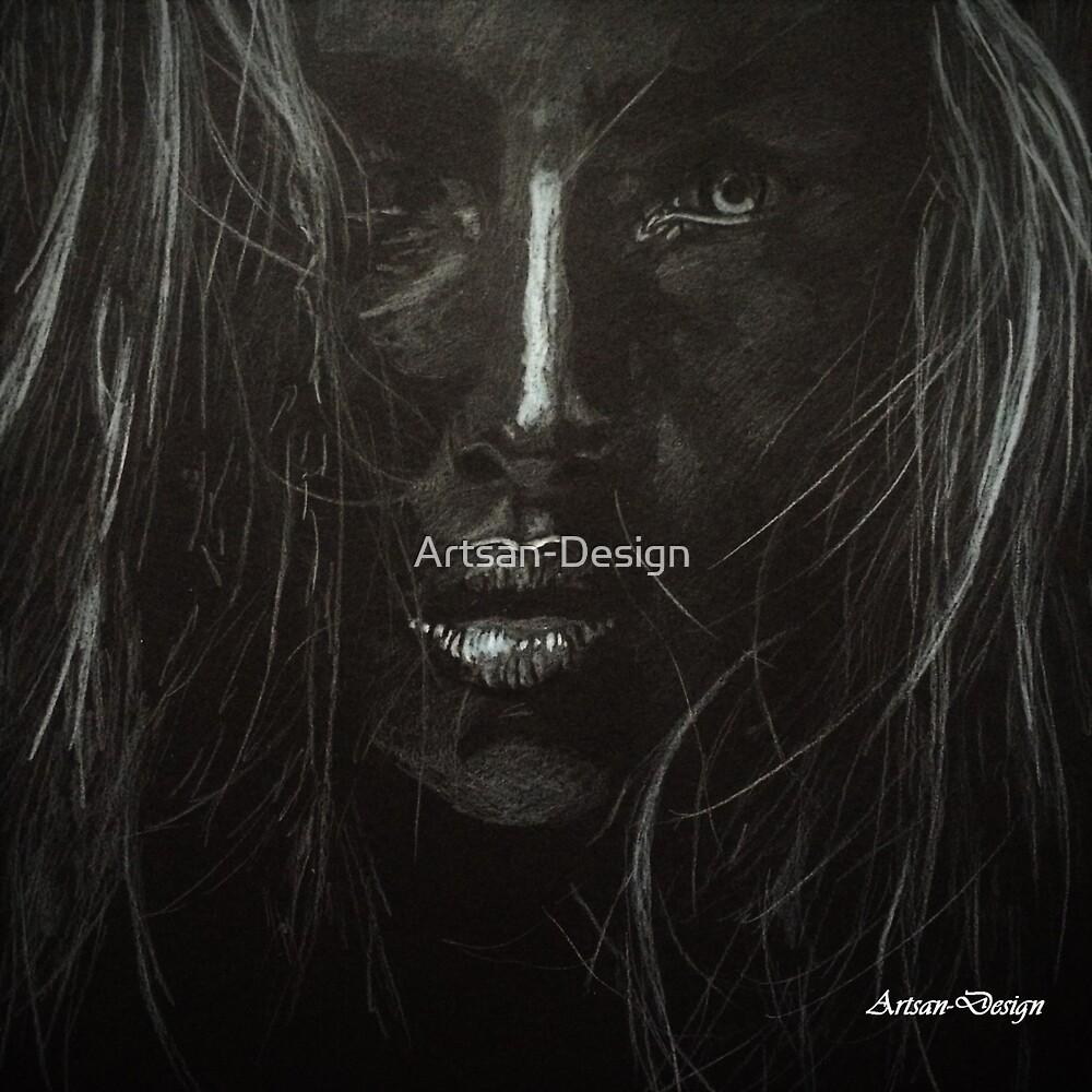 Shadow by Artsan-Design