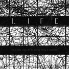 Life by Rebel Way Design