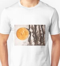At the Forest Unisex T-Shirt