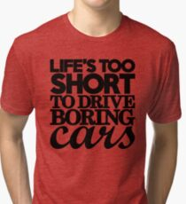 shirt shop the get off lamborghini polo deal automobili shirts