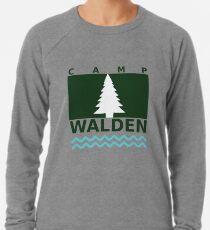 Camp Walden Lightweight Sweatshirt