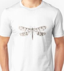 Libellule T-Shirt