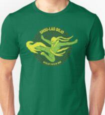 Shou-Lao Dojo Unisex T-Shirt
