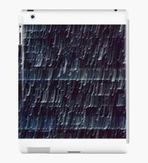 HOME of the KINGS (Dreams of Gotham) iPad Case/Skin