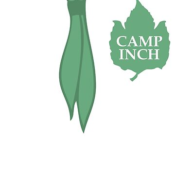 Camp Inch by campculture