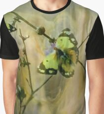 Tenderness Graphic T-Shirt