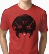 Super Metroid Vintage T-Shirt